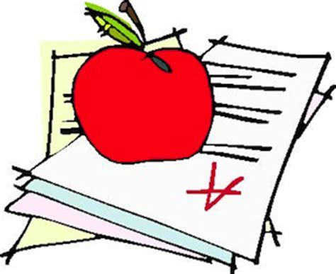 How To Write a 5 Paragraph Essay: Topics, Outline